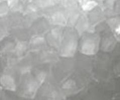 食用碎冰块